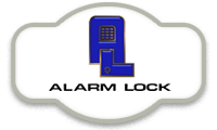 Central Locksmith Store Miami, FL 305-894-5979